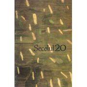 Secolul 20 nr. 1/1976