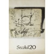 Secolul 20 nr. 11-12/1979