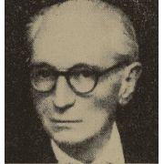 Colectia Ion Jalea