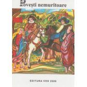 Povesti nemuritoare ( Vol. 9 )