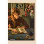 Marcel Dyf ( 1899-1985 )