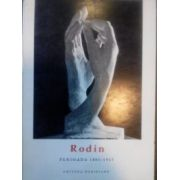 Rodin - perioada 1886-1917