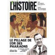 L'Histoire No. 142 ( mars 1991)