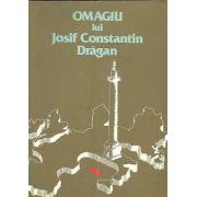 Omagiu lui Josif Constantin Dragan  ( vol. II )