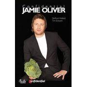 Confidential Jamie Oliver