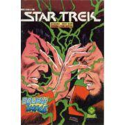 Star Trek : Double image
