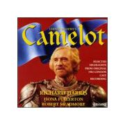 Camelot - Selected Highlights