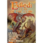 Exiled : Clan of the Claw