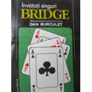 Invatati singuri bridge