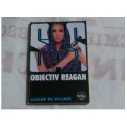 SAS - Obiectiv Reagan