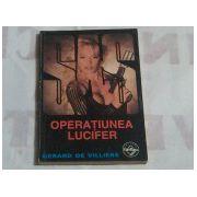 SAS - Operatiunea Lucifer