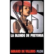 SAS - Blonda din Pretoria