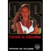SAS - Escala la Gibraltar