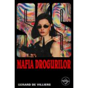 SAS - Mafia drogurilor