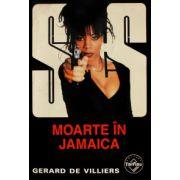 SAS - Moarte in Jamaica