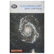 Ghidul cosmosului ( 2 vol.)