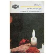 Guermantes ( 2 vol. )