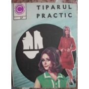 Tiparul practic
