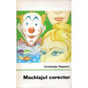 Machiajul corector
