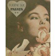 Paiata ( 2 vol. )