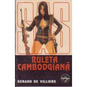 SAS - Ruleta cambodgiana