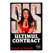 SAS - Ultimul contract