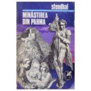 Minastirea din Parma