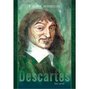 Descartes - o scurta introducere