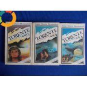 Torente ( vol. 3. )