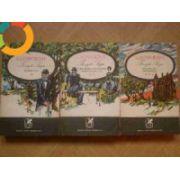 Forsyte Saga ( 3 vol. )