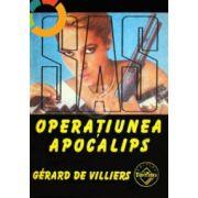 SAS - Operaţiunea Apocalips