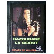SAS - Razbunare la Beirut