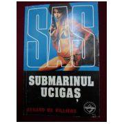 SAS - Submarinul ucigas