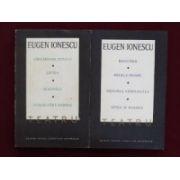 Teatru ( 2 vol. )