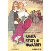 Iubita regelui Navarrei