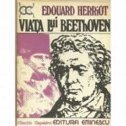Viata lui Beethoven