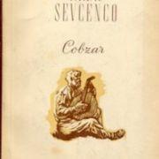 Cobzar