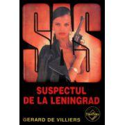 SAS - Suspectul de la Leningrad