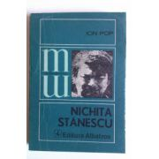 Nicihita Stanescu