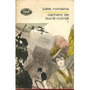 Oameni de bună-voință ( 4 vol. )