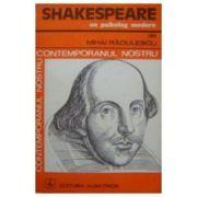 Shakespeare - un psiholog modern