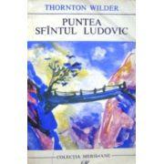 Puntea sfîntului Ludovic