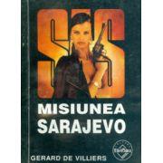 SAS - Misiunea Sarajevo