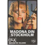 SAS - Madona din Stockholm