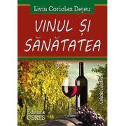 Vinul și sănătatea