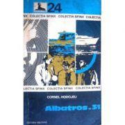 Albatros-31