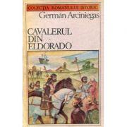 Cavalerul din Eldorado