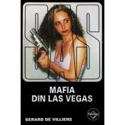 SAS - Mafia din Las Vegas