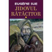 Jidovul rătăcitor ( 2 vol. )