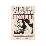 Sonete și crîmpeie de sonet
